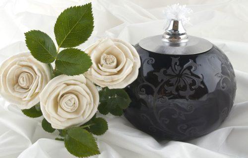 uitvaartzorg-kremer-crematie