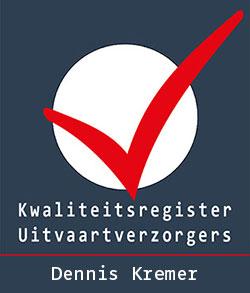 logo-kwijliteitregister-uitvaartverzorgers