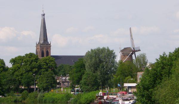 uitvaartzorg-kremer-doesburg-doetinchem-01